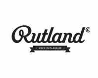 Rutland Cycling Club