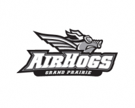 Grand Prairie Airhogs