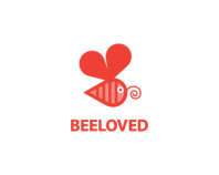 BEELOVED