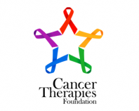 Cancer Therapies Foundation