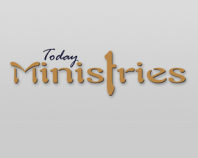 Today Ministries