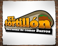 El Tortillon