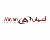 Aayan Real Estate