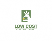 Low Cost Construction