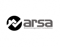 Arsa Baumanagement Consultancy