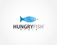 Hungry Fish Media