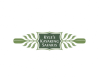 Kyles_Kayaking_Safaris