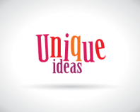 unique ideas 2