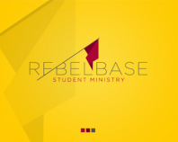 Rebelbase Student Ministry