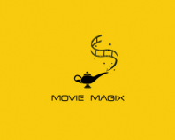 MOVIE MAGIX