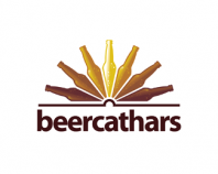 Beer Cathars