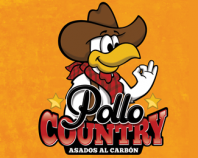 Pollo Country