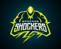 Spokane Shockers