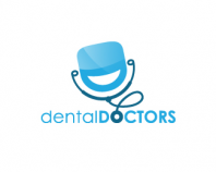Dental Doctors