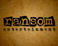 Ransom Entertainment