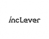 IncLever