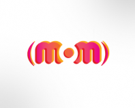 Marlborough on the Move