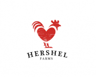 Hershel Farms