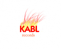 KABL Records