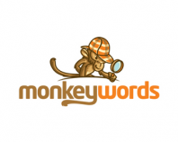 monkeywords