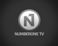Numberone TV