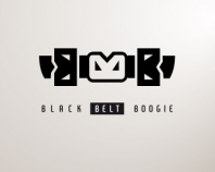 Black Belt Boogie
