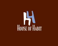 House of Habit