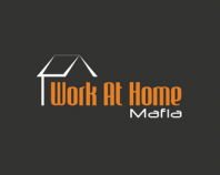Work At Home Mafia 1