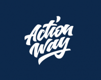 Action Way
