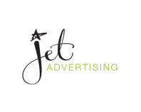 Jet Advertising Agency