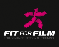 Fit for Film