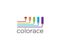 colorace