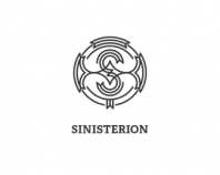 sinisterion