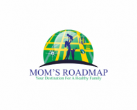 mom's road map