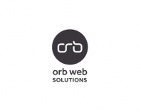 Orb Web Solutions