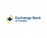 Exchange Bank Of Canada