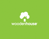 WoodenHouse