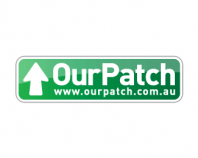 OurPatch