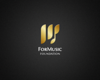ForMusic Foundation