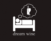 Dream Wine