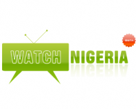 Watch Nigeria