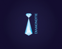 Diamondtie