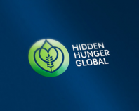 Hidden Hunger Global