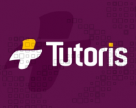 Tutoris ver.1