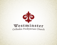 Westminster OPC