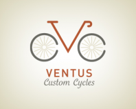 Ventus Custom Cycles