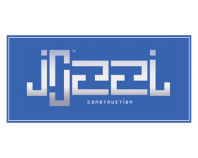 JOZZI Construction