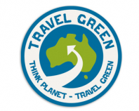 Travel Green