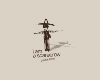I am A Scarecrow productions