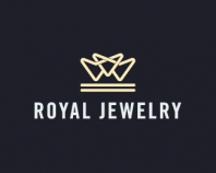 royal jewelry